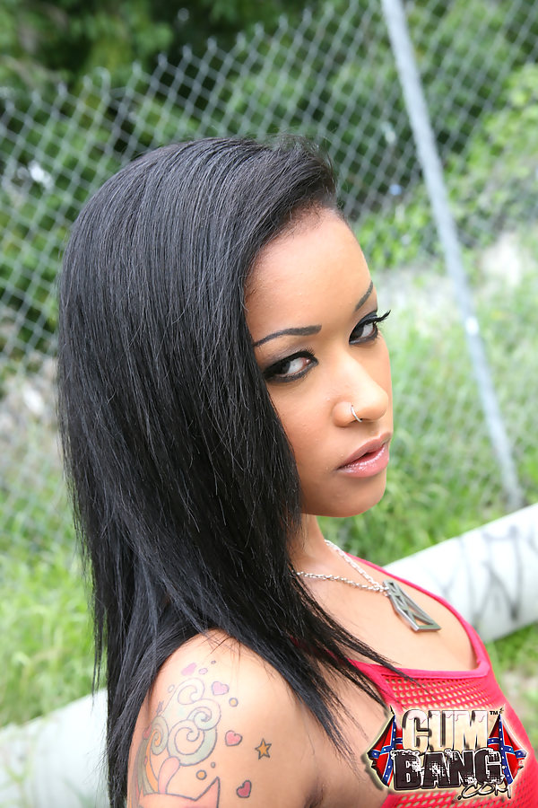 Skin Diamond Face