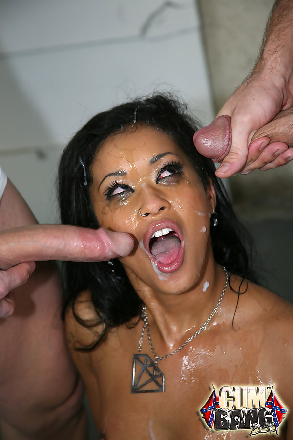 Skin Diamond Facial